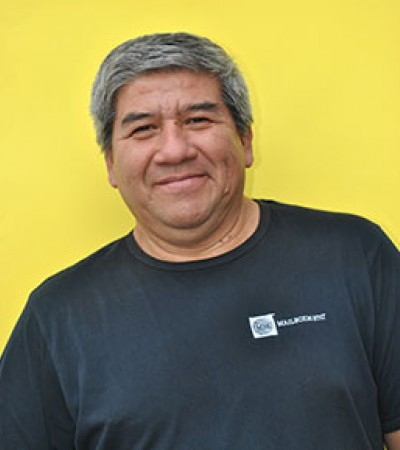 EDIN JAVIER ALVARADO BAIDAL