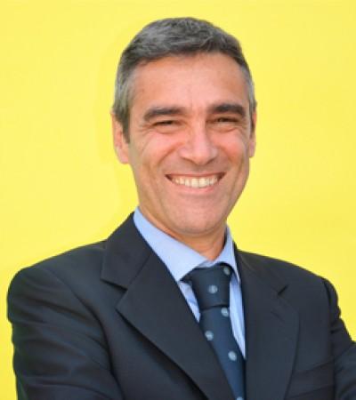 STEFANO GRANDINI