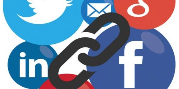 Web/ AVERE UN SITO NELL'ERA DEI SOCIAL HA ANCORA SENSO?
