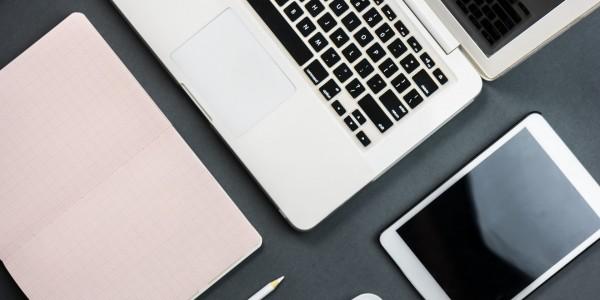 E-COMMERCE: GLI STRUMENTI IMPRESCINDIBILI PER UN'ANALISI DI MERCATO COMPLETA